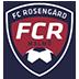 FC Rosengårds Officiella Webbshop